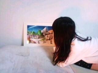 夢ピクチャーはアナタの願望をお描きします。
